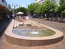 Eastwood fountain.JPG