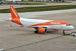 EasyJet, G-EZTJ, Airbus A320-214 (28390258431).jpg