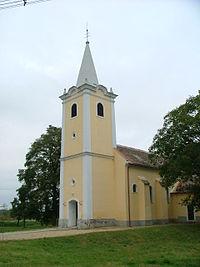Ebergőc Szent Imre templom.jpg