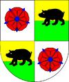 Eberstein.PNG