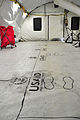 Ebola treatment unit for medical workers to open 141104-A-CH600-030.jpg