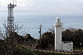 EchizenMisaki lighthouse 2015.jpg