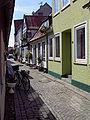 Eckernfoerde - Altstadt 1 - Juni 2004.jpg
