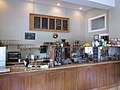 Ecocafe Service Counter New Orleans.jpg