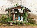 Ecquedecques-FR-62-église-crèche-01.jpg