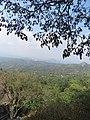 Edakkal Caves - Views from and around 2019 (158).jpg