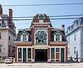 Eddy Estate Carriage House, Providence Rhode Island.jpg