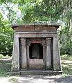 Edgar Fripp Mausoleum.jpg