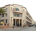 Edificio A de la Escuela Politécnica Superior de Linares.jpg