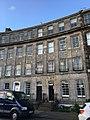 Edinburgh - Edinburgh, 8-10 Gardner's Crescent - 20170911190711.jpg