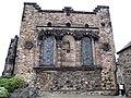 Edinburgh Castle, Edinburgh - geograph.org.uk - 505845.jpg