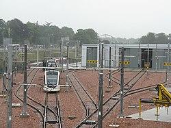 Edinburgh Trams (geograph 3029812).jpg