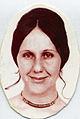 Edna Mittwoch-Meller portrait young.jpg
