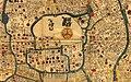 Edo Karte 1847 Mitte.jpg