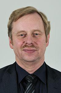 Eduard Jantos (Martin Rulsch) 1.jpg