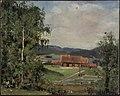 Edvard Munch - From Maridalen - MM.M.01058 - Munch Museum.jpg
