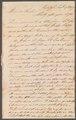 Edward G. Faile and Company letter to Richard Pell Hunt (d2122170b37147f7a80ca3718970f8a2).pdf