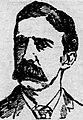 Edward W. Greenman (New York Congressman) 2.jpg