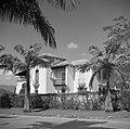 Een villa bij Caracas in Venezuela, Bestanddeelnr 252-8479.jpg