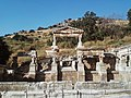 Efes Antik Kent.jpg