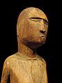 Effigie de divinité, Ro'go (musée du quai Branly).jpg