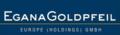 Egana goldpfeil logo.png