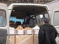 Egg Sellers (5613161895).jpg