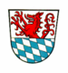 Coat of arms of Eggenfelden