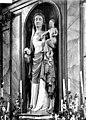 Eglise - Neaufles-Saint-Martin - Médiathèque de l'architecture et du patrimoine - APMH00032352.jpg