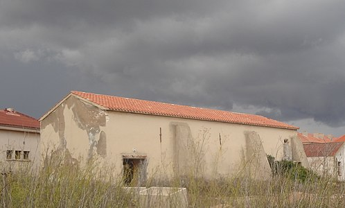 Eglise Saint Barthelemy de Bonifacio.JPG