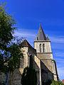 Eglise Saint Désiré Lons le Saunier 8.jpg
