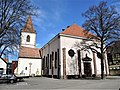Eglise Saint Michel d'Herrlisheim-près-Colmar.jpg