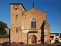 Eglise St-Michel.jpg