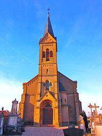 Eglise Vry.JPG