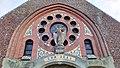 Eglise de Fransart 4.jpg