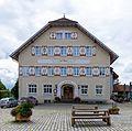 Eglofs (Argenbühl) jm68792.jpg