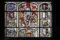 Eglwys Sant Sadwrn Henllan Sir Ddinbych Denbighshire cymru 72.JPG