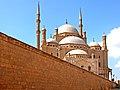 Egypt-13A-029 - Mohammed Ali Mosque (2216725057).jpg