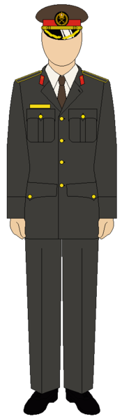 175px-Egyptian_Army_Winter_suit.png