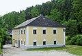 Ehemalige Mühle 6 bei A-4170 Lichtenau im Mühlkreis.jpg