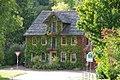 """Ehemaliges Gasthaus """"Zur Linde"""" - geo.hlipp.de - 28355.jpg"""