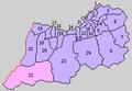 Ehime Uma-gun 1889.png