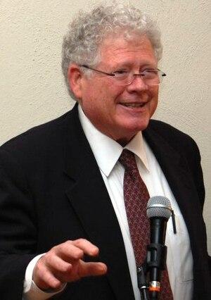 Ehud Kalai - Ehud Kalai (2007)