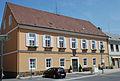 Eibiswald Rathaus.jpeg