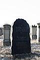 Eichtersheim Jüdischer Friedhof 773.JPG