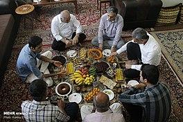 Eid al-Fitr, Bandar Abbas - 2019 13.jpg