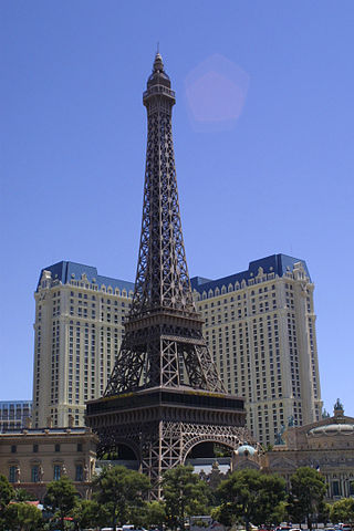 Eiffel Tower Restaurant Pictures on File Eiffel Tower Restaurant In Las Vegas Jpg   Wikimedia Commons