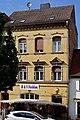 Eilenburger Str. 19 (Delitzsch).jpg