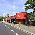 Eingangsgebaeude-U-Bahnhof-Fehrbelliner-Platz-Berlin-Wilmersdorf-06-2017.jpg