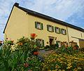 Eisenach (Eifel) Bauernhofidyll 2.jpg